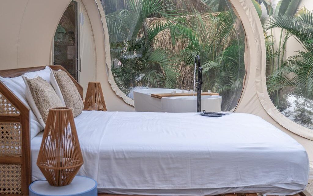 Satori-Bed-View-1024x641