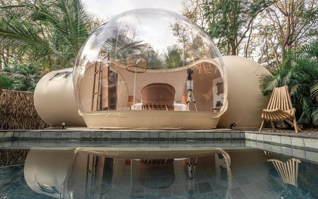 Satori-Bubble-View-2-1024x641