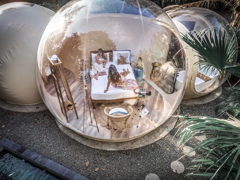 Satori-Bubble-View