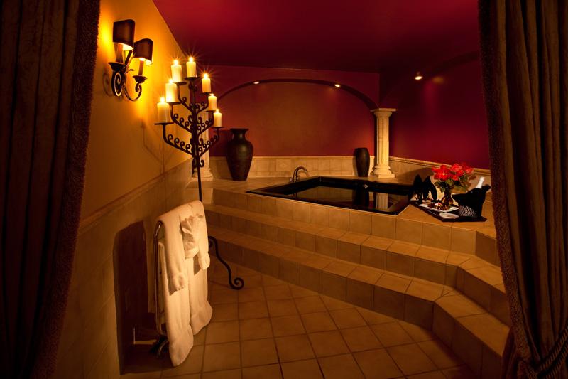 Hotel-Encanto-Las-Cruces-New-Mexico-43-Jacuzzi-Suite