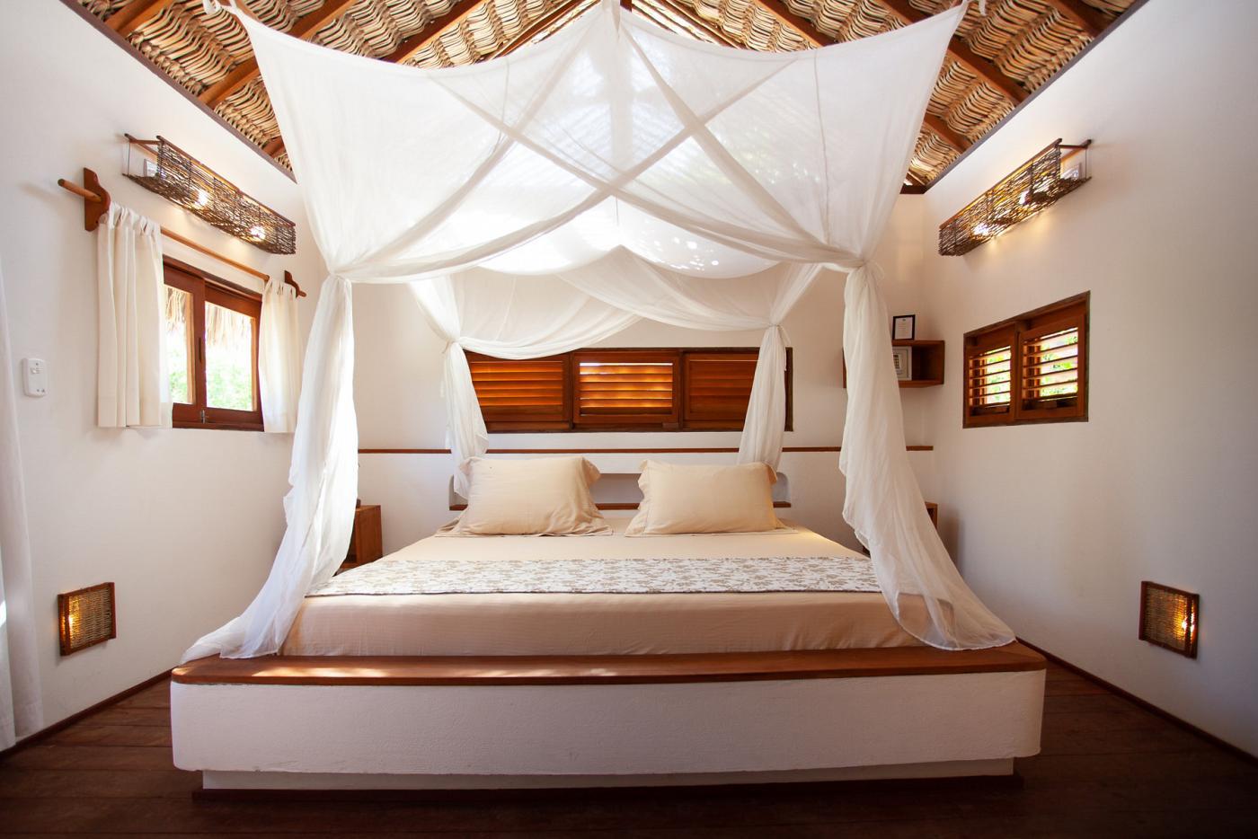 LFG-Bedroom