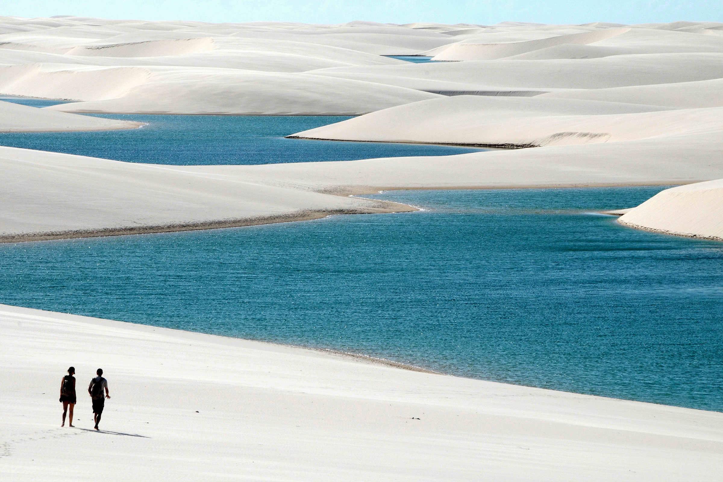 LFG-Sand-dunes-pools