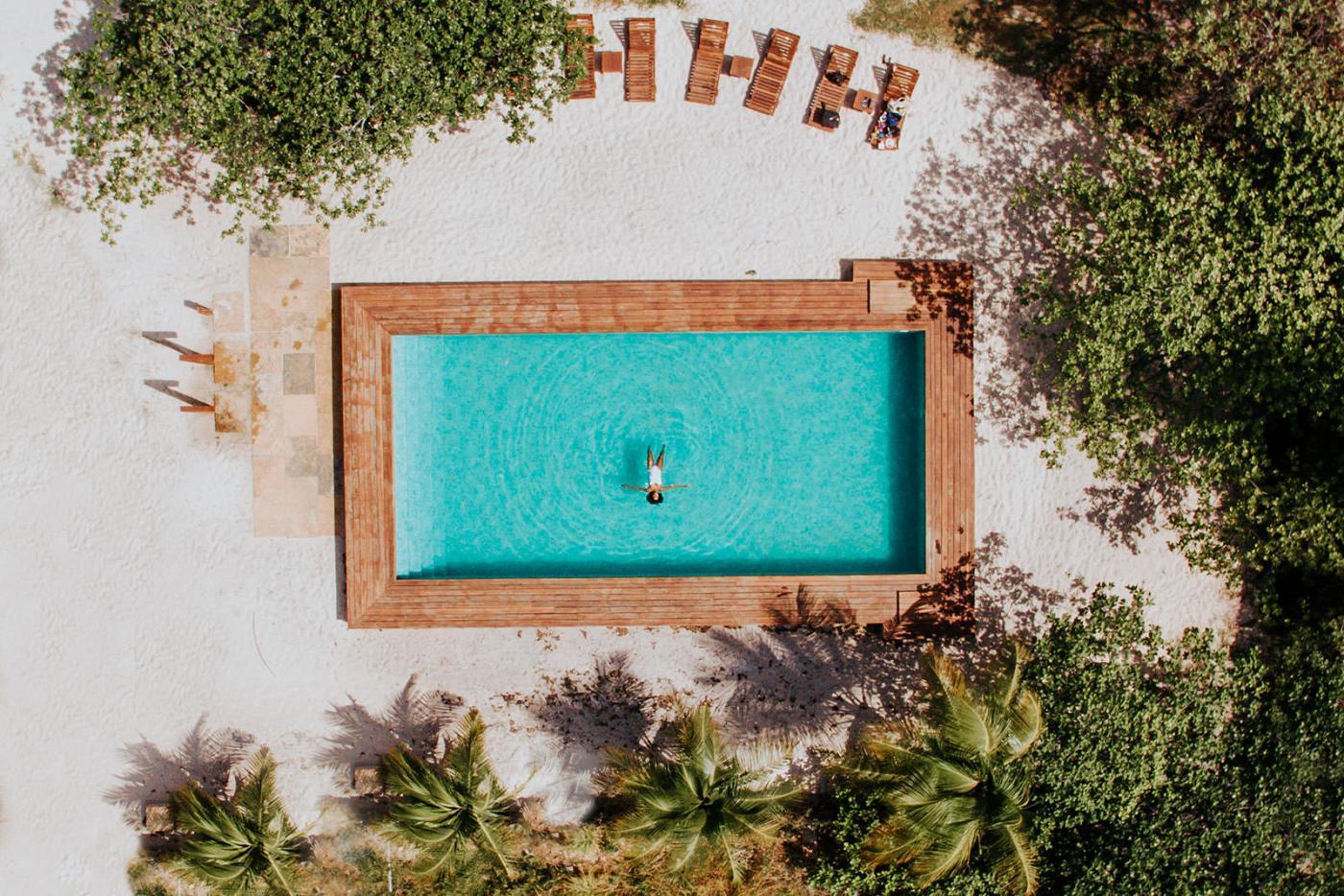 LFG-Swimming-Pool