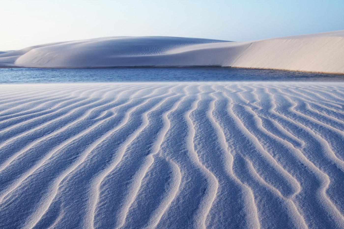 LFG-White-sand-dunes