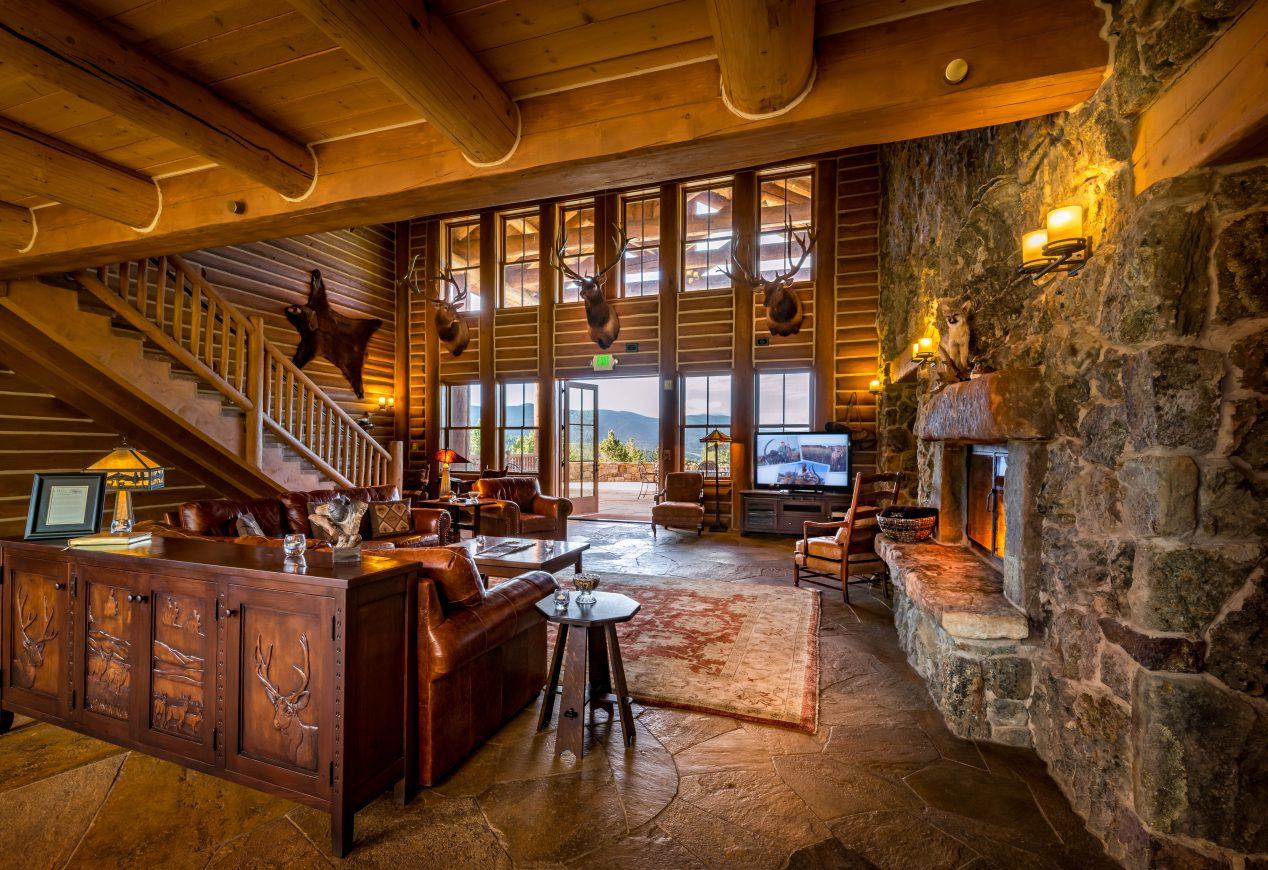 Costilla-Lodge-2-1268x870