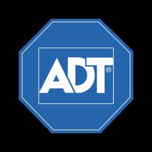 adt_celeris