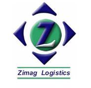 zimag_celeris