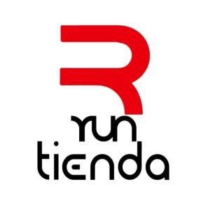 Run tienda Logo-01