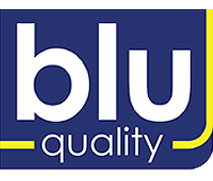 Blu | Inspection, Containment, Rework & Quality Support Services