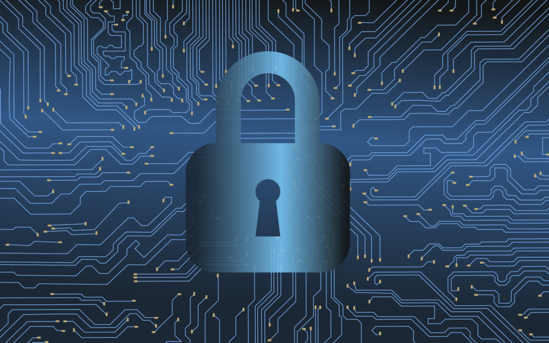 Getting Ahead of Ransomware