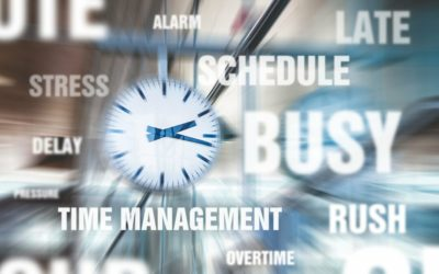 Combating Scheduling Challenges in Long Term Care