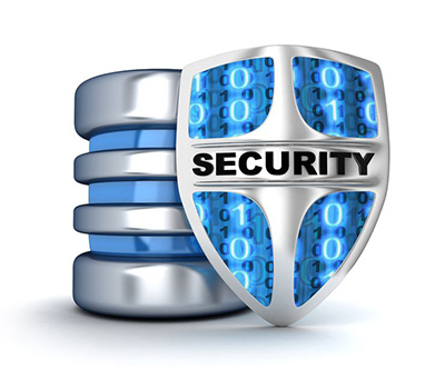 Eight Cybersecurity Priorities for Your Business