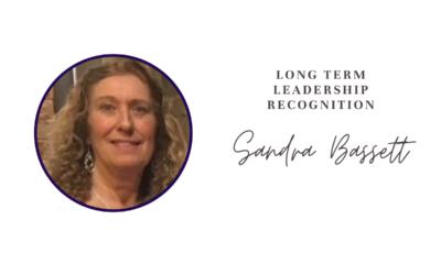 Sandra Bassett – The Wexford Residence