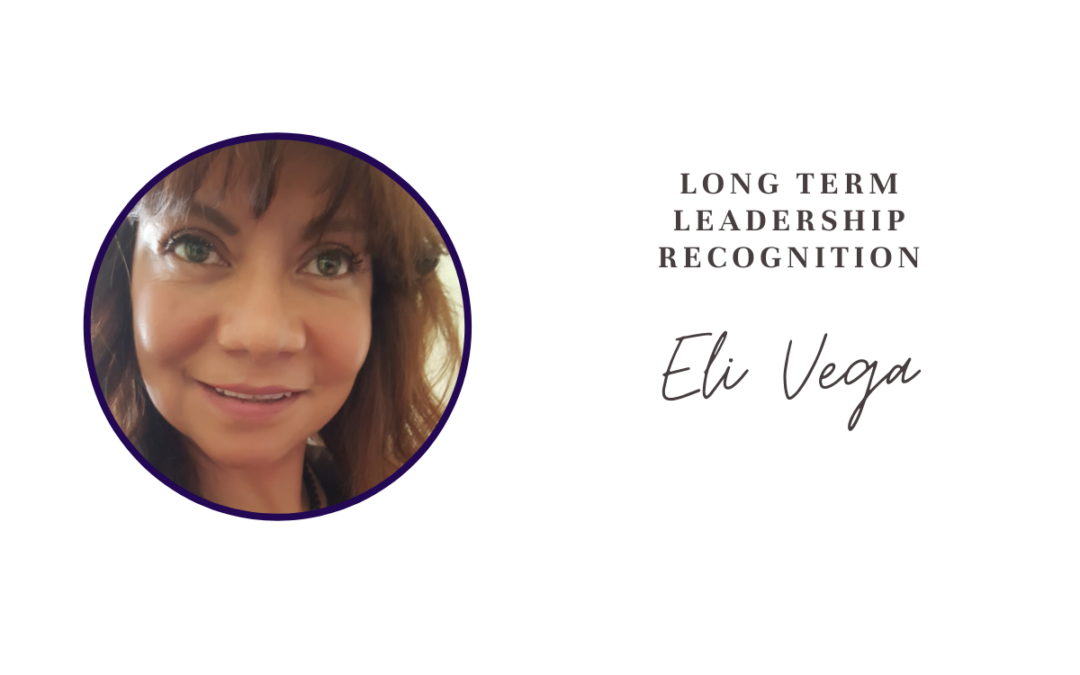 Eli Vega – Union Villa Long-Term Care