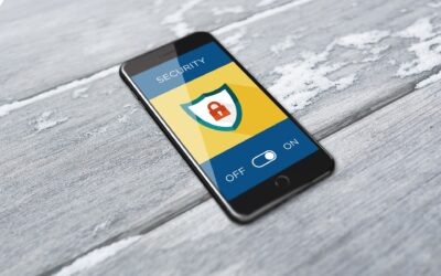 New Cybersecurity Tools and Services by Indusflow Systems