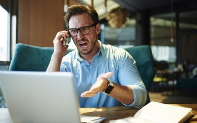 Do These Two Things to Avoid Software Implementation Headaches