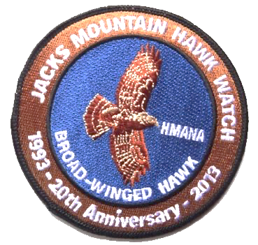 Jacks Mountain Hawk Watch logo1