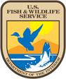 US FISH