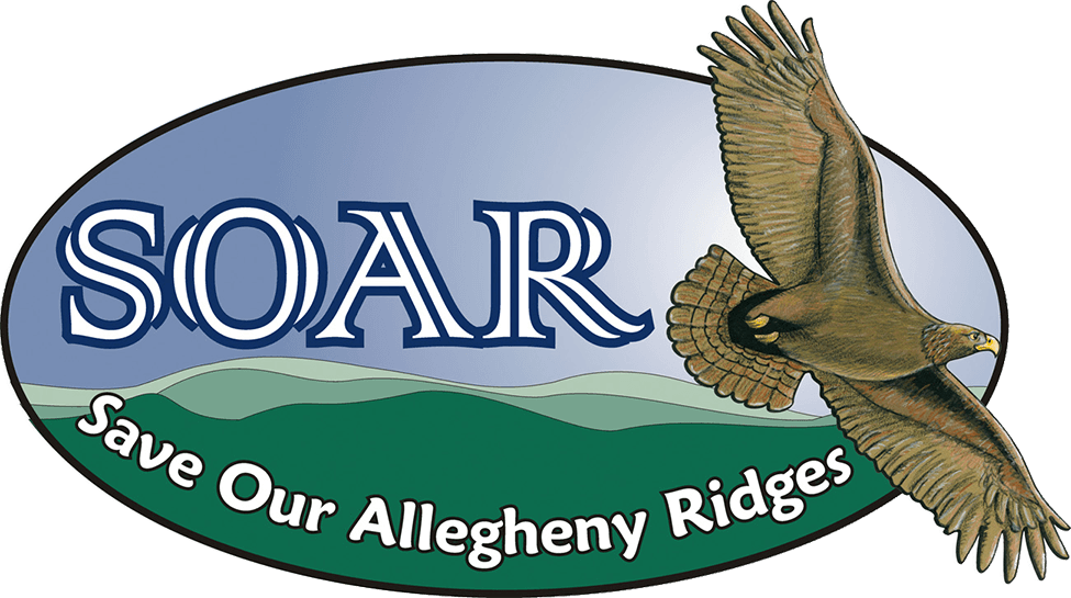 Save Our Allegheny Ridges
