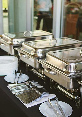catering-menu-350x500