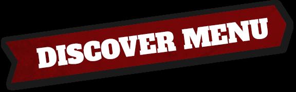 menu-tile-discover-menu-576x179