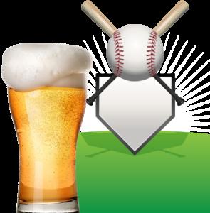 baseballbeer