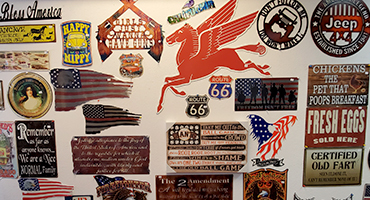 man-cave-placerville-metal-signs-001