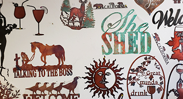man-cave-placerville-she-shed-001
