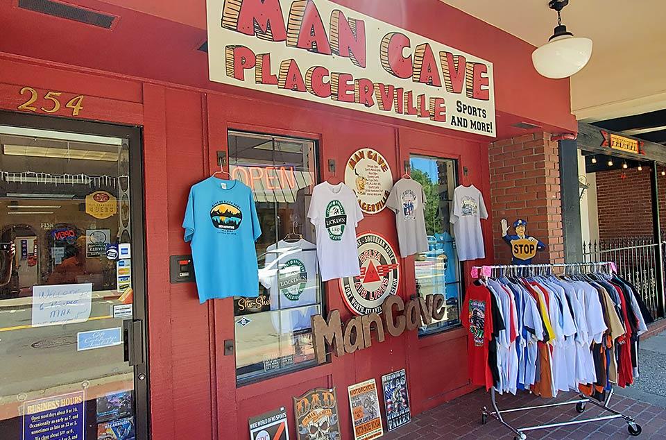 Man-Cave-Placerville-Sports-collectibles
