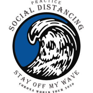 Man-Cave-Placerville-Social-Distance-Shirt-surfer