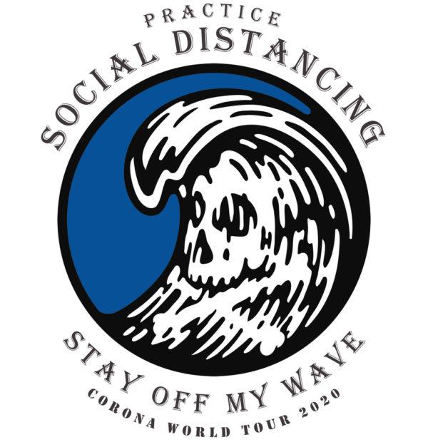 Man-Cave-Placerville-Social-Distance-Shirt-surfer
