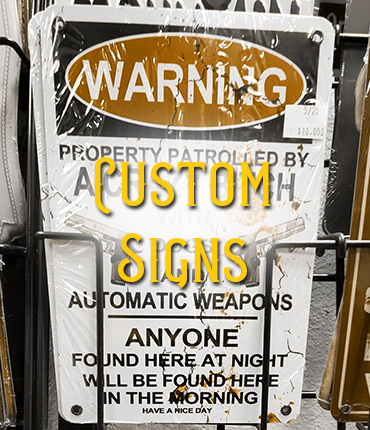 Man-Cave-Placerville-custom-signs