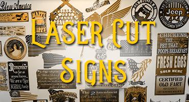 Man-Cave-Placerville-Laser-Cut-Signs