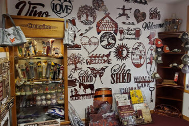 Man-Cave-Placerville-Sheshed-001