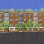 Urban2a Apartments