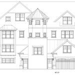 Classic Condominiums sketch