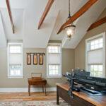 farmhouse-home-office