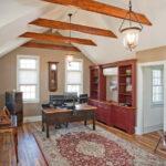 farmhouse-home-office (2)