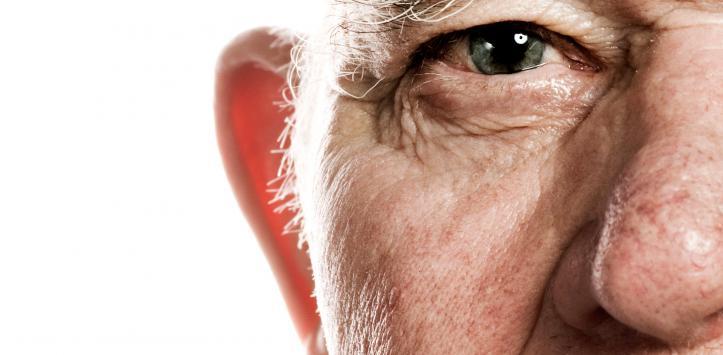 degeneracion-macular relacionada con la edad