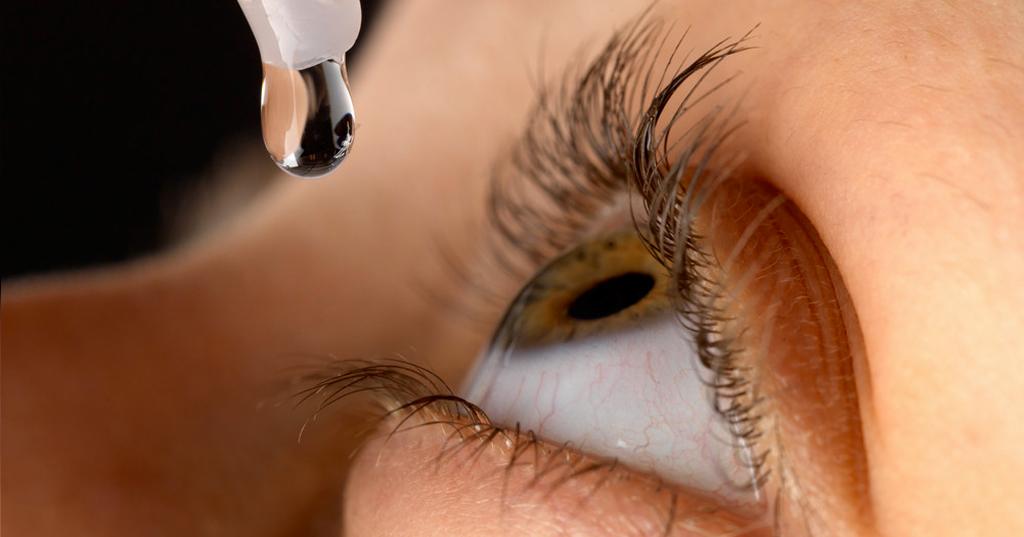 ojo-seco_tratamiento