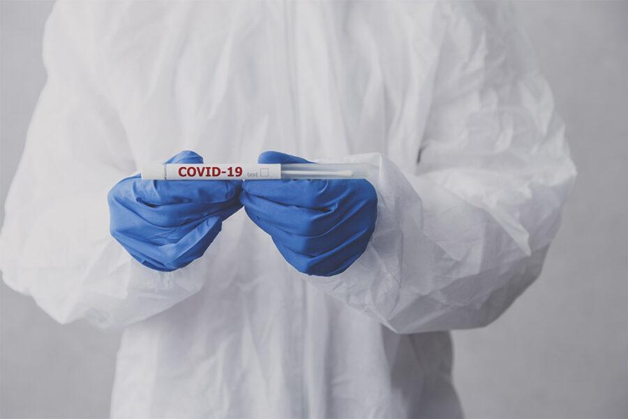 covid-19-salud-visual