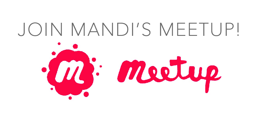 MandiA_Join Meetup-01