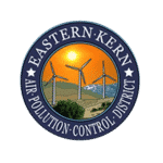 EAST KERN AIR POLLUTION CONTROL DISTRICT