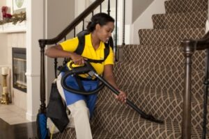 Residential Cleaning Services New Castle Delaware
