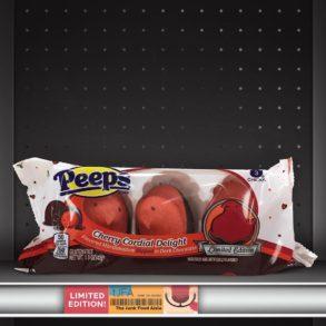 Cherry Cordial Delight Peeps