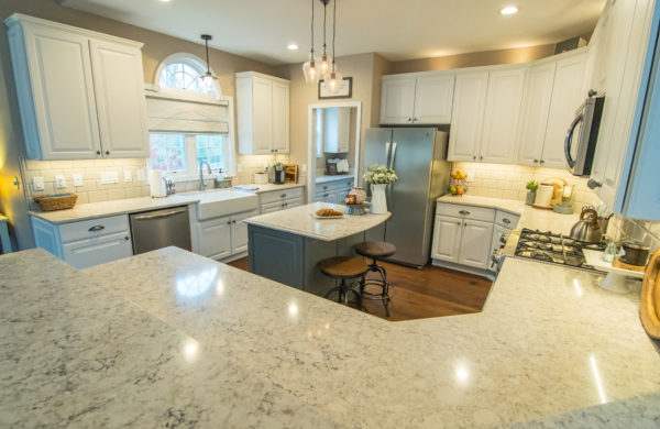 biehl brothers kitchen remodel