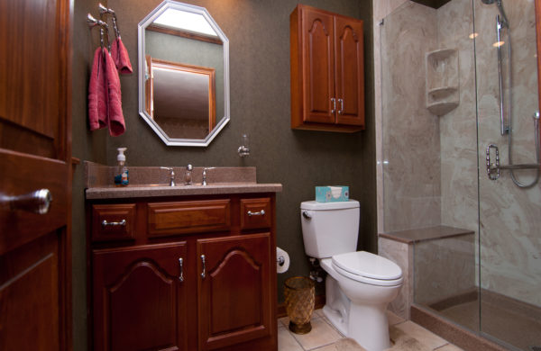 biehl brothers bathroom renovation