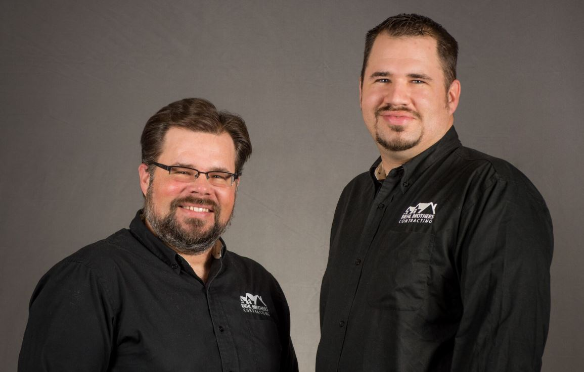biehl brothers contracting owners