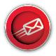 Email Joe Gren