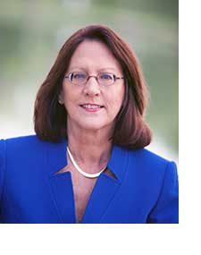 Keran Gail Treece Member Lee & Brown LLC